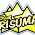 KURISUMASU 2010, Anime, cosplay, amigos y navidad.