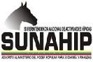 SUNAHIP