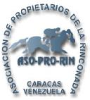 ASO-PRO-RIN (blogspot)