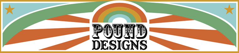 Pound Designs