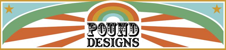 Pound Designs