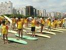 ASSOCIAÇÃO DE SURFE