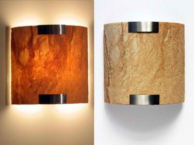 Electro iluminacion de zapotiltic - Iluminacion apliques de pared ...