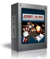 Authority Link Bomb