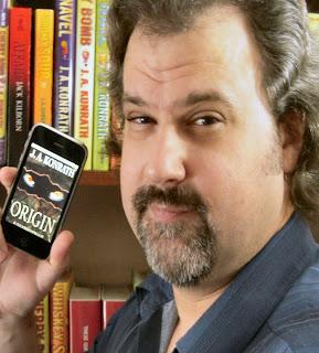 J.a. Konrath Books In Order Jungle Red Writers: J....