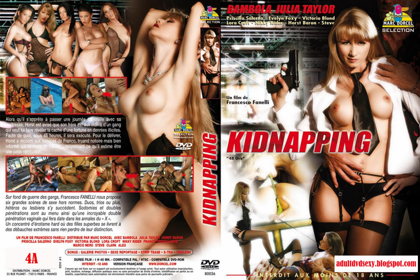 Sex kidnapping photo xxx free xxx scenes