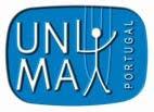 Membro da UNIMA-P