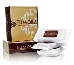 Eumora Beauty Soap Bar