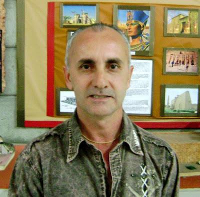 entrevista arquitecto roger pineda