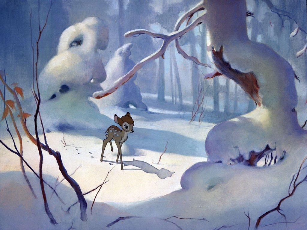http://1.bp.blogspot.com/_19wWxGvIbSM/TT6Me2Q_YII/AAAAAAAABL4/D6apB5tu-g8/s1600/Bambi-Wallpaper-bambi-6248623-1024-768.jpg