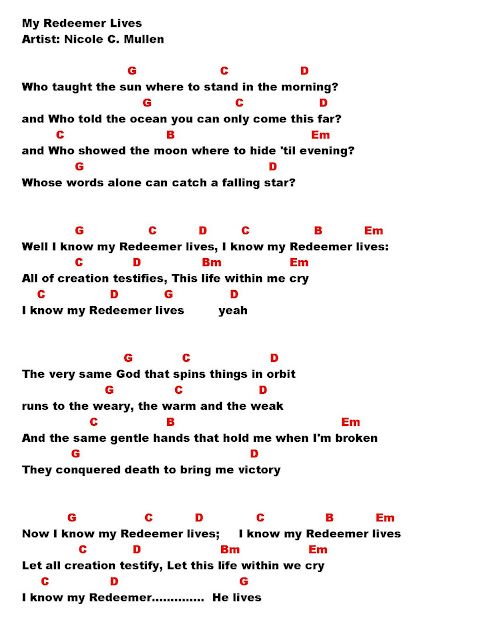 shout for joy by gary valenciano guitar chords torrent download