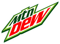 Hockey Cop: Trivia (Mountain Dew)