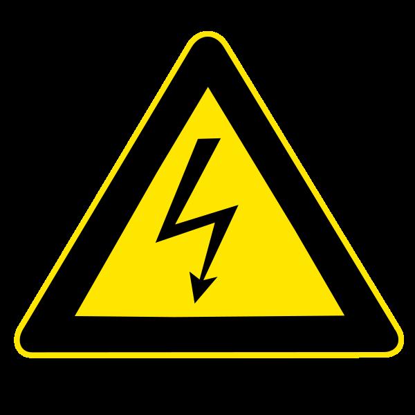 [600px-High_voltage_warning]