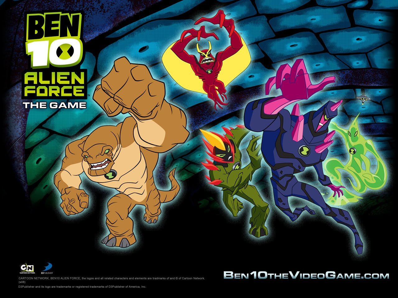 http://1.bp.blogspot.com/_1AahBY9IEXU/TDN5NIWnixI/AAAAAAAAAFk/GumRhJHnDVA/s1600/Ben-10-The-Video-Game-1.jpg