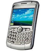 http://1.bp.blogspot.com/_1AlmWRsFZu0/TUMy50SWp2I/AAAAAAAAAS4/RAvAlBbp_fE/s1600/blackberry-curve.jpg