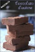 La Ciocco-Rubrica di Viola