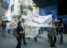 Murga Cultural del 16 de Septiembre
