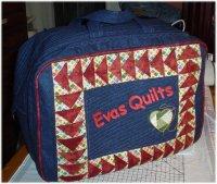 Evas Quilts