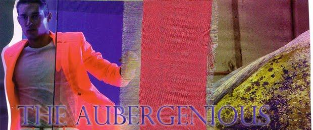 The Aubergenius
