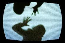 HORROR TV