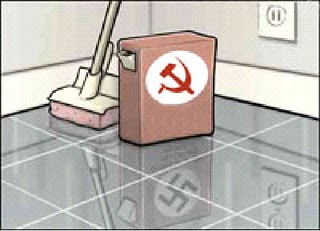 http://1.bp.blogspot.com/_1BO4k1zw08g/TTlzvGmA-sI/AAAAAAAAAJQ/fUCgdyN0Zic/s1600/Communistes+nazis.jpg