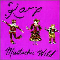 Karp - Action Chemistry