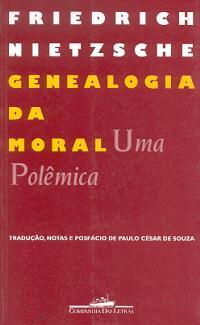 [genealogia+da+moral.htm]