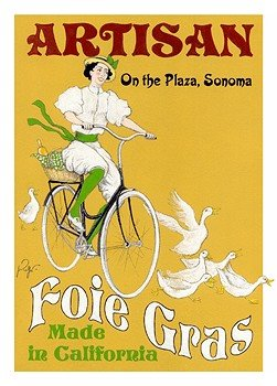 [Foie+gras.htm]
