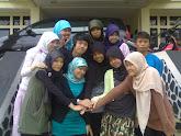 Foto Kelompok