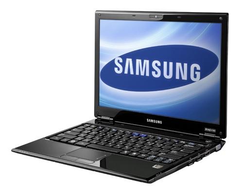 the latest laptop