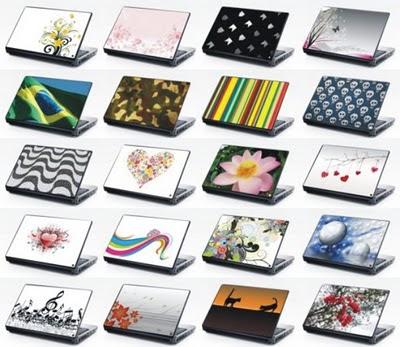 http://1.bp.blogspot.com/_1BfM0doYi4Q/S_6u6d7vAkI/AAAAAAAAAOw/B7DHu8OJcWI/s400/adesivos_notebook_skin.jpg
