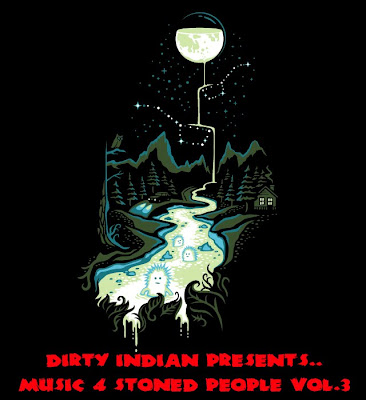 Dirty+Indian+Presents...Music+4+Stoned+People+vol.3.jpg