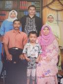 famili ku :)