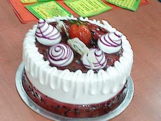 Birthday Ajoy
