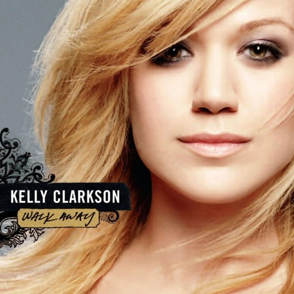 clarkson singles Kelly clarkson took the stage to perform her latest single, 'i don't think about you' on the ellen show.