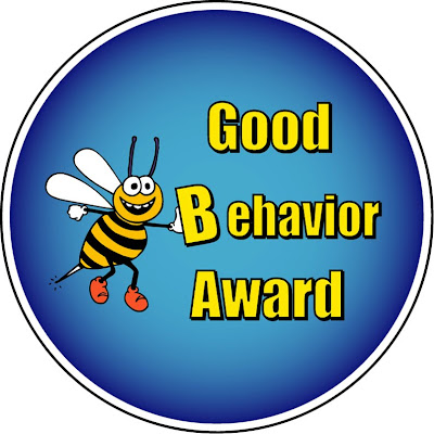 Good Behavior Bing Images
