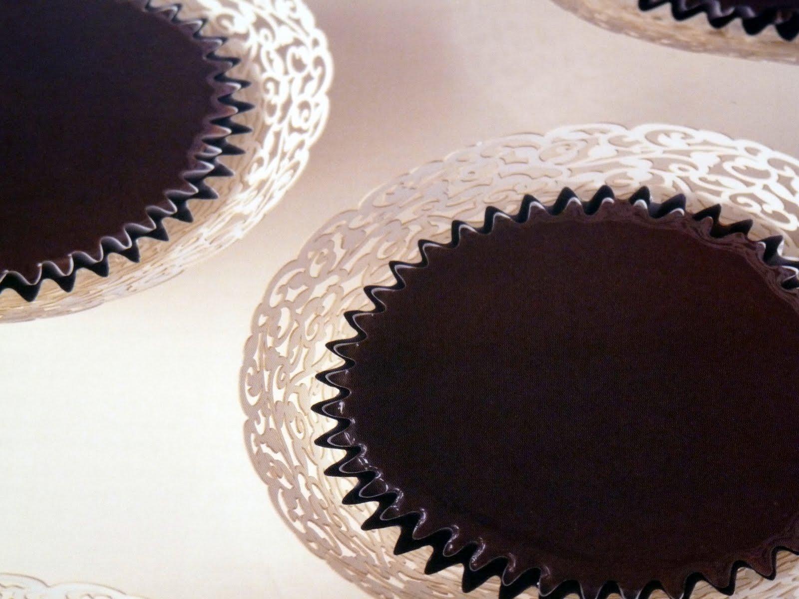 Rose Levy Beranbaum Chocolate Butter Cake Review