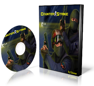 lista servidores counter strike: