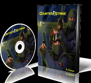 Counter-Strike 1.6 Counter%20strike