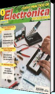 Curso+de+electr%C3%B3nica+b%C3%A1sica+CEKIT Curso de electrónica básica CEKIT