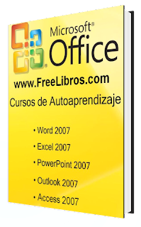 Curso+Interactivo+de+Office+2007 Curso Interactivo de Office 2007