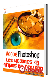 Los+mejores+48+atajos+de+teclado Adobe Photoshop: Los mejores 48 atajos de teclado