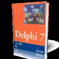 la biblia de delphi 7 La biblia de Delphi 7