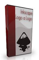logo a logo Inkscape Logo a Logo