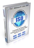 Compendio+de+Normas+ISO+ +Normas+ISO+Calidad+  Compendio de Normas ISO