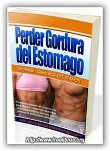 Perder Gordura del Estomago de Michael Geary