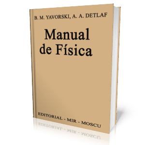 Manual+de+F%C3%ADsica Manual de Fsica