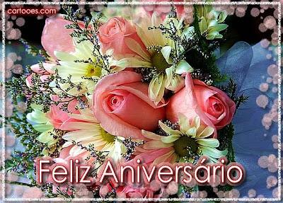 Beatriz e Luciana: Feliz Aniversário!!! FLORES+2+DE+ANIVERS%C3%81RIO+DA+PATY