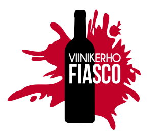 VIINIKERHO FIASCO