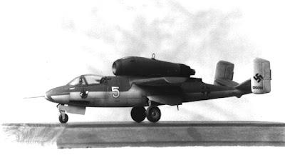 Jatos da segunda guerra Heinkel+05